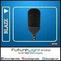 LED Street Light 50 Watt (Blaze Model)