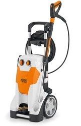 Electric High Pressure Washer Cleaners - RE232