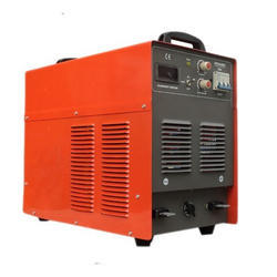 Inverter Based Welding Rectifier