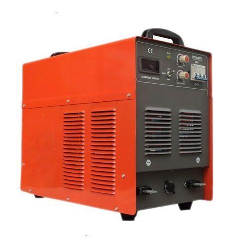 Inverter Based Welding Rectifier
