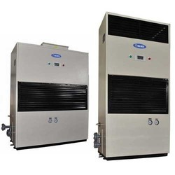 4 Star Blue Star Electrical Package Central AC Unit