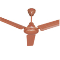 Cool Breeze Ceiling Fan