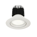18W Fosca LED Recessed COB Down Light