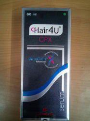 Hair 4u Cpx ( Hair Serum )