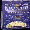 5 Kg Dunar Festiva Pusa Basmati Rice