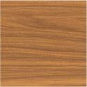 Paldao Wooden Sheet