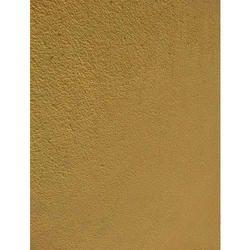 sandstone in jaipur rajasthan suppliers dealers