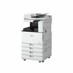 DX2000 Photocopier Machine