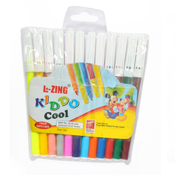 Lezing Kiddo Cool Hanger