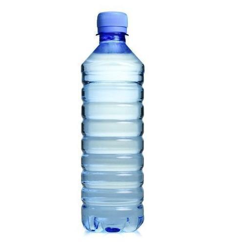 Empty PET Plastic Bottle at Rs 2.5 /piece | Pet Bottle ...