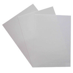 LC Offset Printable PVC Sheet / Core