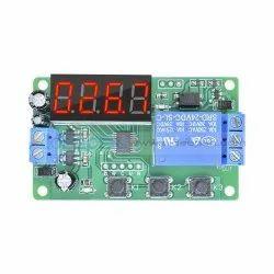PCB Design Services, Printed Circuit Board Design Services