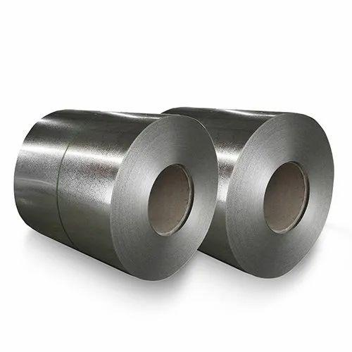 Aluminized Steel coil,Galvanized steel,Electro Galvanized steel