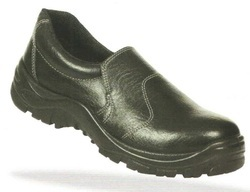 Vaultex Officer's Choice Safety Shoes