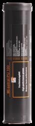 MI-setral-PU 100 High Performance Grease