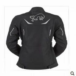 WL-12 Biker Jacket