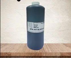 Black INK-DOD