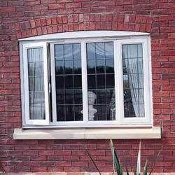 Upvc Windows In Faridabad यूपीवीसी खिड़कियाँ फरीदाबाद