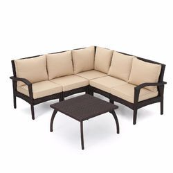 Wooden L Type Sofa Set at Rs 20000 /piece   Khichripur   Delhi   ID:  15971602562