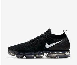 san francisco 8e4b4 e046a Nike Sports Shoes
