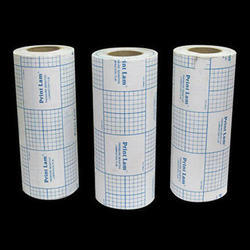 Cold Lamination Roll 8, 12, 40