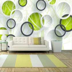Designer Wallpaper In Kolkata West Bengal Get Latest Price From