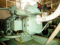 Rexroth Hydraulic Pump Repairing Service