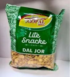 healthy Gopal Bhog Dal Jor, Packaging Size: 180 Gm Also Available in 1 Kg, Packaging Type: Packet