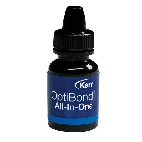 Optibond All in One AIO Bottle 6 ml Refill