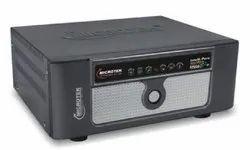 Pure Sine Wave Microtek UPS SWE2 925VA Sine Wave Inverter