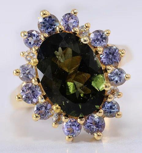 Gemstones - Alexite Gemstone Manufacturer from Jaipur
