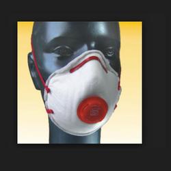 Venus V-20V Respirator Mask