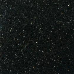 Black Galaxy Granite, 0-5 Mm And 5-10 Mm