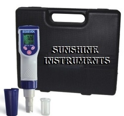 Handheld Dissolved Oxygen Meters Am-do-01