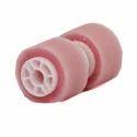 Roller Separation  IR 5000 /6000  FF3-7777-000