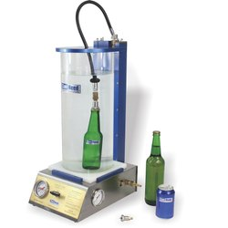 CanNeed-SST-3 Secure Seal Tester