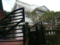 Short Stay in Kottayam - Villa.