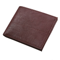 Leatherite Antique Gents Wallet