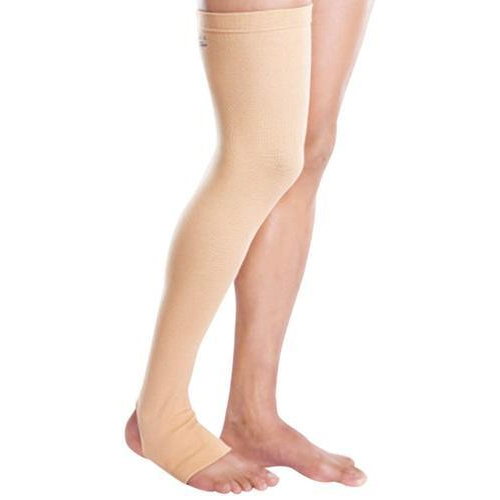 549e027d89 Compression Socks - Spresso Medical Compression Stocking Importer from  Bengaluru