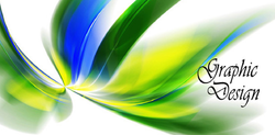 Graphics Design And Printings Services