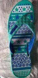 Daily Wear EVA Slipper for Women
