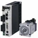 MHMD042G1U Panasonic MINAS A5 Family Servo Motor