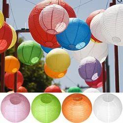 colorful paper lantern in delhi colorful paper lantern price in delhi