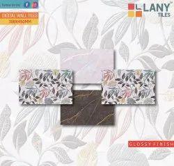 30x45cm Ceramic Wall Tiles