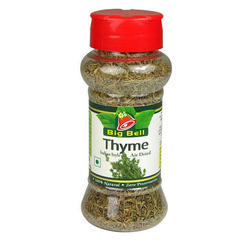 1 kg  Big Bell Thyme