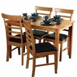 Cushion Second Hand Restaurant Furniture