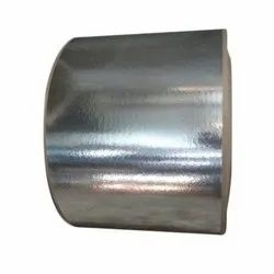 14 inch Silver Laminated Pattal Paper Roll