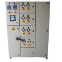 Automatic Power Factor Control Panel, 440 V And 525 V
