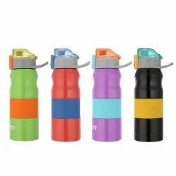 Pl 700-01 Bliss 700ml Single Walled Sports Bottle.