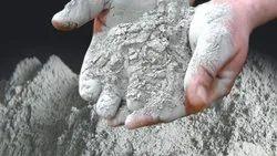 43 Grade Ordinary Portland Cement